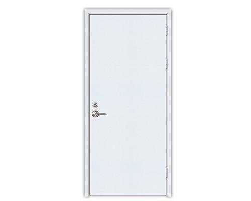 唐山钢质门