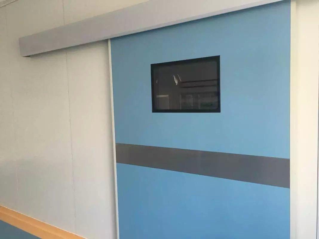 唐山手术室净化门