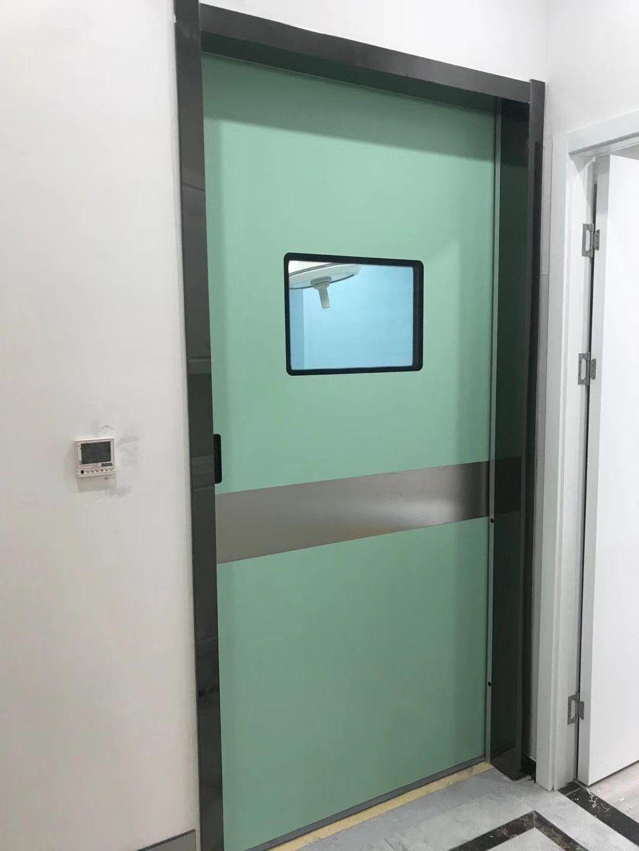 涿州手术室净化门